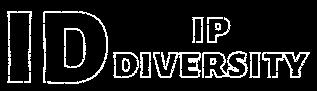 IP Diversity